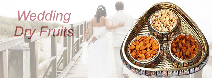 Send Wedding Gifts Online India: Send Online Wedding Gifts